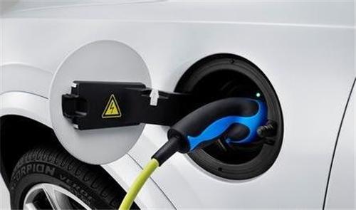 二手电动汽车市场处于疲软状态,价格仍将继续下滑?