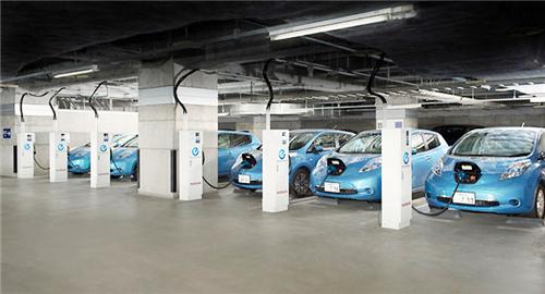 二手车残值率过低,新能源表面风光实则令人担忧