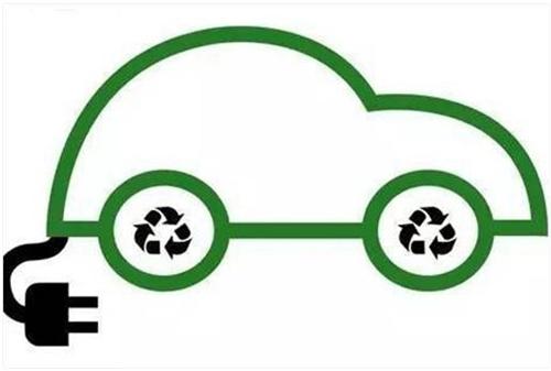 7月销量同比暴增98%,新能源乘用车市场呈五大特点