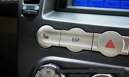 都说ESP很重要 真的有那么神吗?