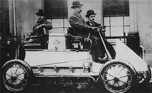 电动汽车,混合动力汽车,新能源汽车,