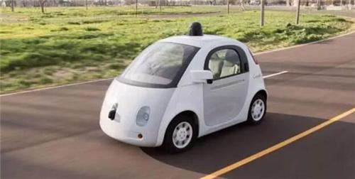 无人驾驶成熟了吗?出行市场的下一个投资机会在哪里