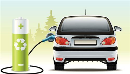 电池充电技术限制 超充及无线充电等能解决电动车里程焦虑?