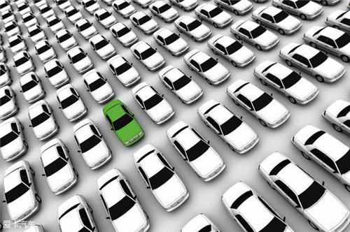 中国品牌新能源汽车的那些年