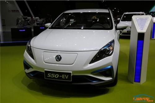 这些即将上市的非主流电动汽车 你听说过吗