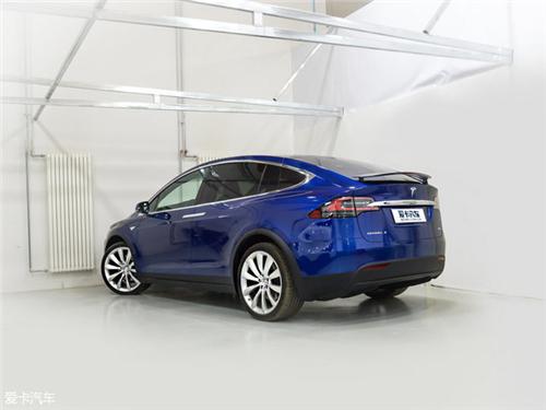 同车不同命 北上广深新能源车购车差异