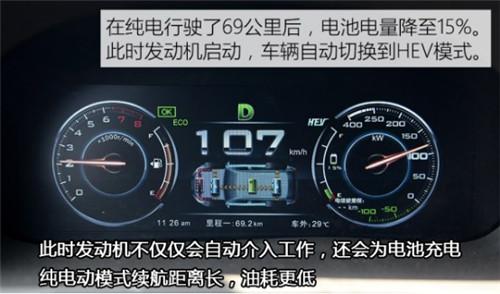 当弱混王转战插电混,丰田能拼得过比亚迪吗?