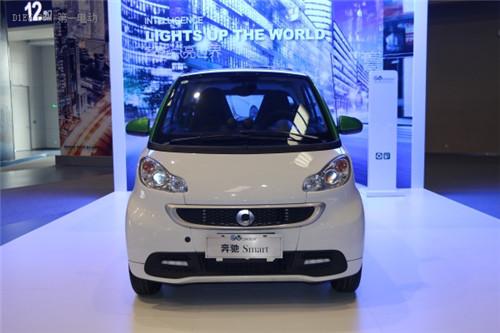 汽车爱好者看过来,一文逛遍国内最大新能源智能汽车体验中心