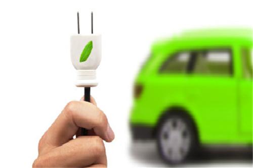 电动汽车是坑还是趋势 各国电动汽车激励政策大比拼
