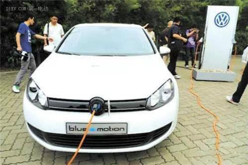 避免引发安全问题 电动汽车动力蓄电池该如何保养?