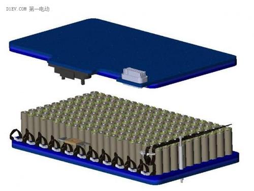 回归常态,独立电池Pack和BMS企业的价值几何?