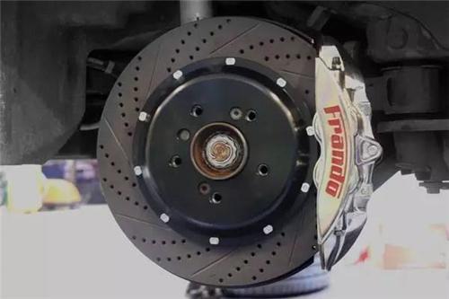 齿轮油(变速箱油)是电动汽车需要比较频繁