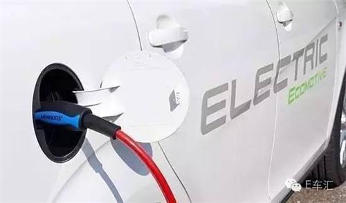 新能源商用车为何要缺席新能源汽车积分管理办法?