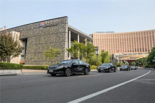 """深圳B级车市场悄然生变 荣威e950""""新秀赛季""""销量飙升"""