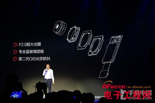 本周新机汇:小米3S/小米4/iPhone 6领衔