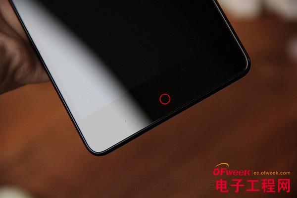 nubia Z7 mini全面评测(多图)