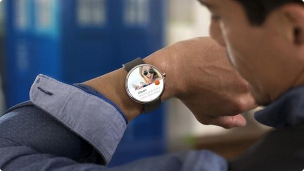 盘点十款智能手表必备应用软件