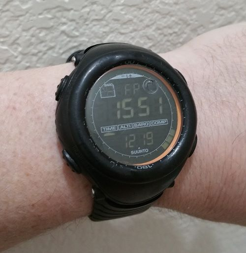 一天一充:如何拯救智能手表的电池续航?