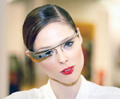 比亚迪研发可穿戴设备:智能眼镜+智能手表