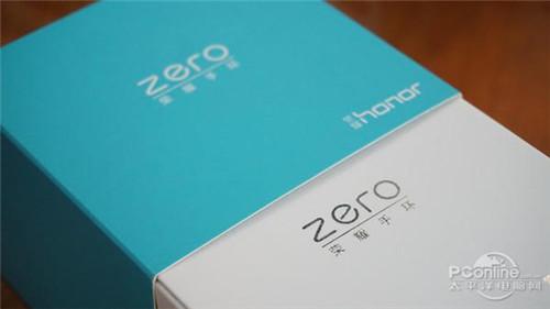 高颜值荣耀手环Zero一周体验评测:简单大方 实用至上