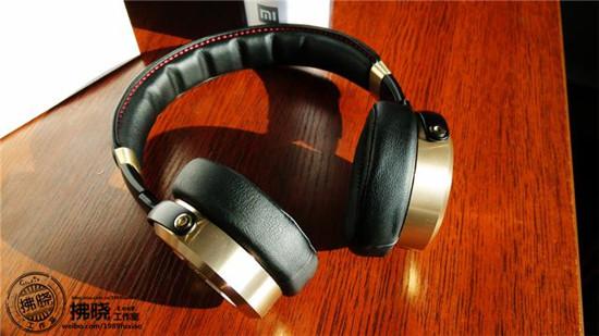 【对比】血战头戴式耳机市场:小米魅族一加如何确保水准?