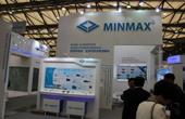 MINMAX展厅