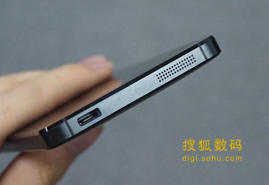 小米手机4初体验之深思:惊喜不再有 小米是否彻底走下神坛