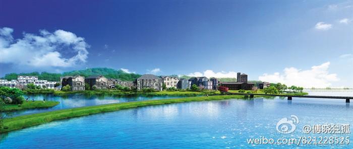 可靠消息:华为这次真的要搬去东莞了!