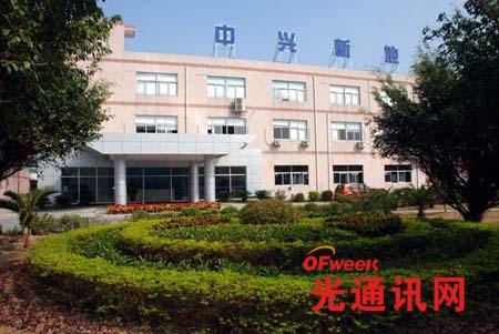 盘点2014中国十大光分路器公司(图)