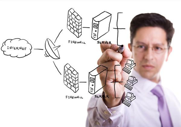未来数据中心新贵 十点带你全面解读微服务器(图)