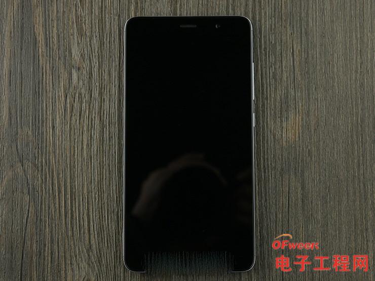 红米Note3全网通版评测:骁龙650成就其千元No.1地位