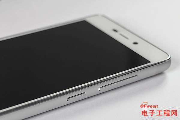 红米手机3核心功能评测:续航功能逆天