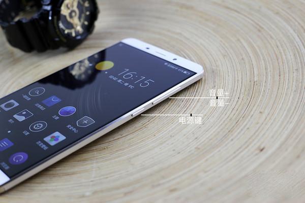 360手机奇酷旗舰极客版评测:安全和省电尤为出色