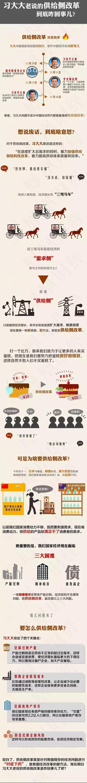 """""""工匠精神""""助LED行业危中寻机"""