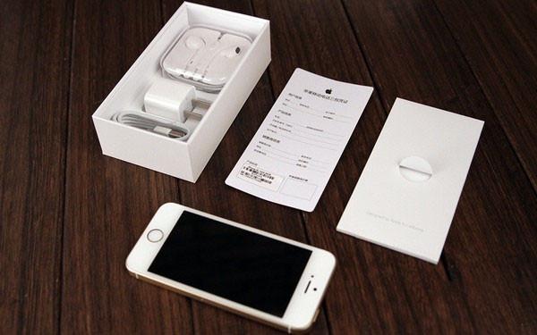 iPhone SE评测:性能碾压一片安卓旗舰机