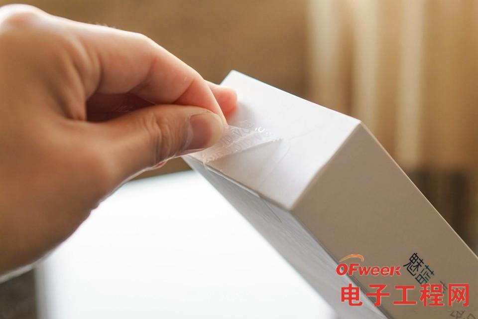 魅蓝3开箱评测:与魅蓝Note3/魅蓝Metal共组魅族千元军团