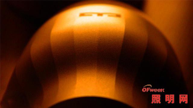小米Yeelight LED灯泡彩光版评测+拆解