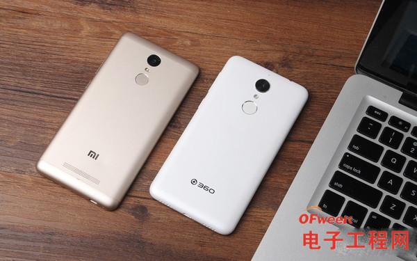 Redmi 5plus和Charm Blue S6、3 + 32G的起价为999元,谁更值得�}启动这两款手机?
