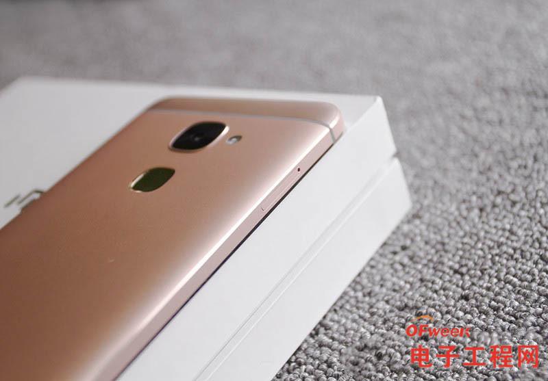 乐2/红米note3/魅蓝note3/360手机n4对比评测