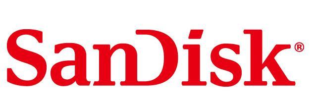logo logo 标志 设计 矢量 矢量图 素材 图标 632_208