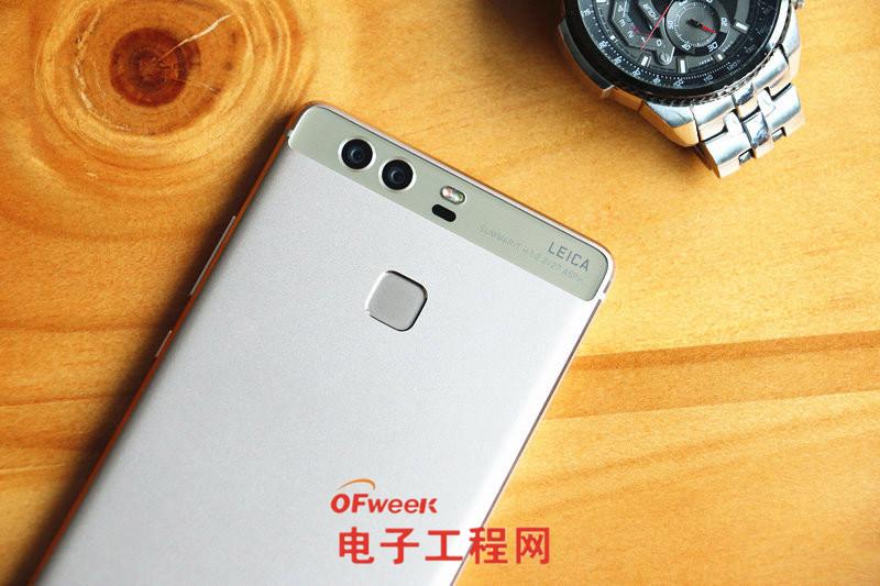 一加手机3/三星S7/华为P9拍照对比评测