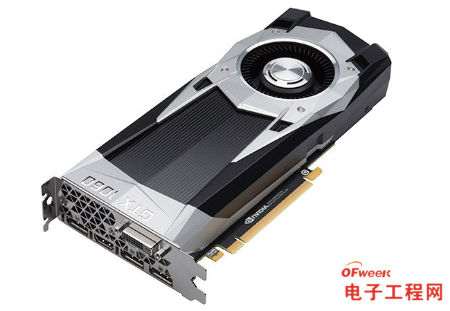 NVIDIA GTX 1060评测:1999元正面对决RX 480
