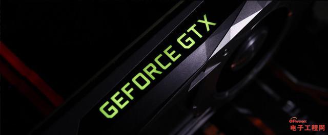 英伟达 GTX 1060双卡测试:能否战胜GTX 1080、RX 480 CF?