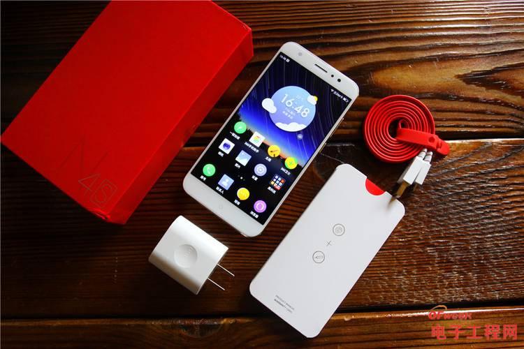 360手机N4S评测:十核联发科x20+出色的拍照功能 与红米Pro谁更旗舰?