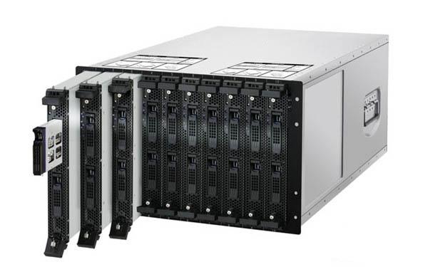服务器架构之争 X86/ARM/RISC谁将胜出?