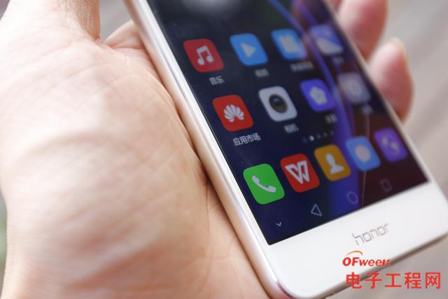 荣耀8评测:与iPhone6s成像风格各有不同 荣耀Note8/V8面前竞争力如何?