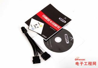 RX 470显卡评测:性价比较RX 480/RX 460如何?
