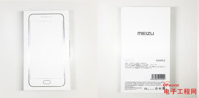 魅族MX 6评测:10核联发科x20+索尼IMX386 游戏体验较小米5如何?