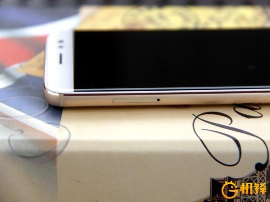 华为G9 Plus评测:无明显短板 能否拼过荣耀V8/Note8