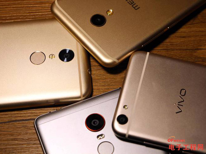 360手机N4S/魅族MX6/nubia Z11Max/vivo X7对比评测:结果竟是这样?!